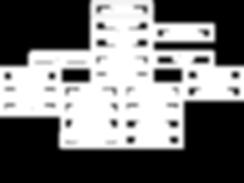 Copy of Arc Industries Organizational Ch