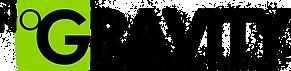 Logo NoGravity new sfondo trasparente.pn