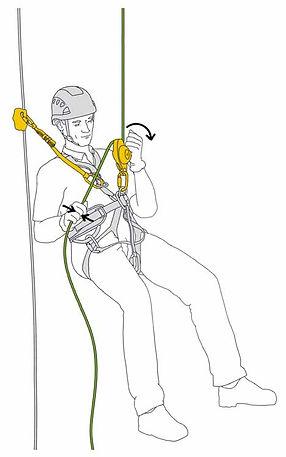 rope-access-petzl-descent.jpg