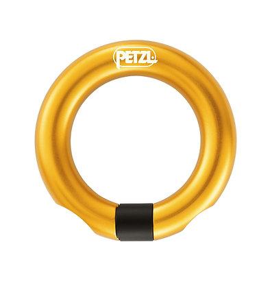 RING OPEN - PETZL