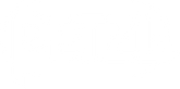 petzl-logo-small.png