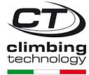 climbing-technology-white-logo_edited.jp