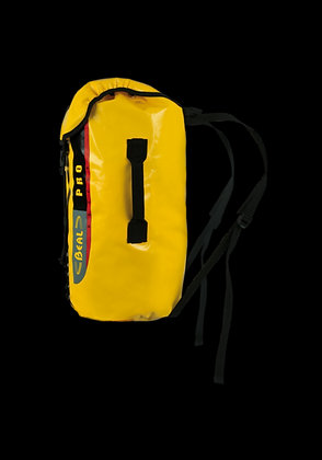 PRO RESCUE 40 - BEAL
