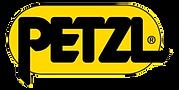 petzl-logo-png-5.png