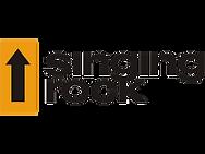 singing-rock-logo.png