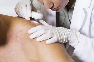 dermatologista-consulta-preco-01.jpg