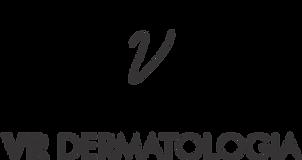 VR Dermato_pngtransparente_bemcurto.png