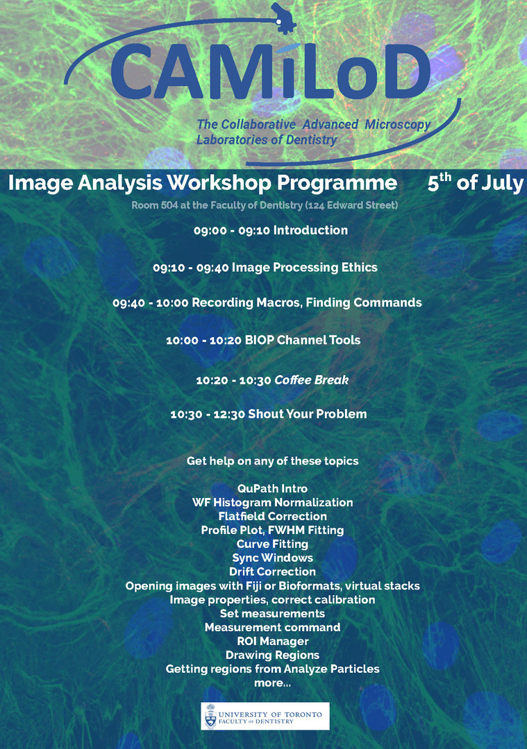 Workshop_Programme.jpg
