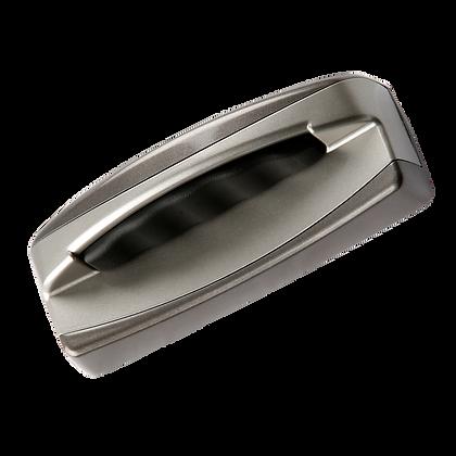 AGH-300(Cody): Silvery, Dark grey, Golden