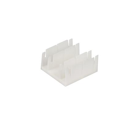 AIW-001: 85mmEVA풍지판: 백색,회색, 흑색
