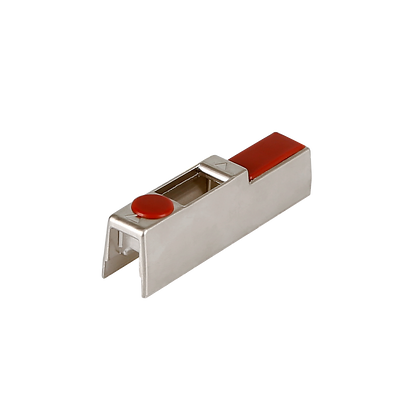 ALS-061 공용스트라이크(115G,115B,130B)12mm