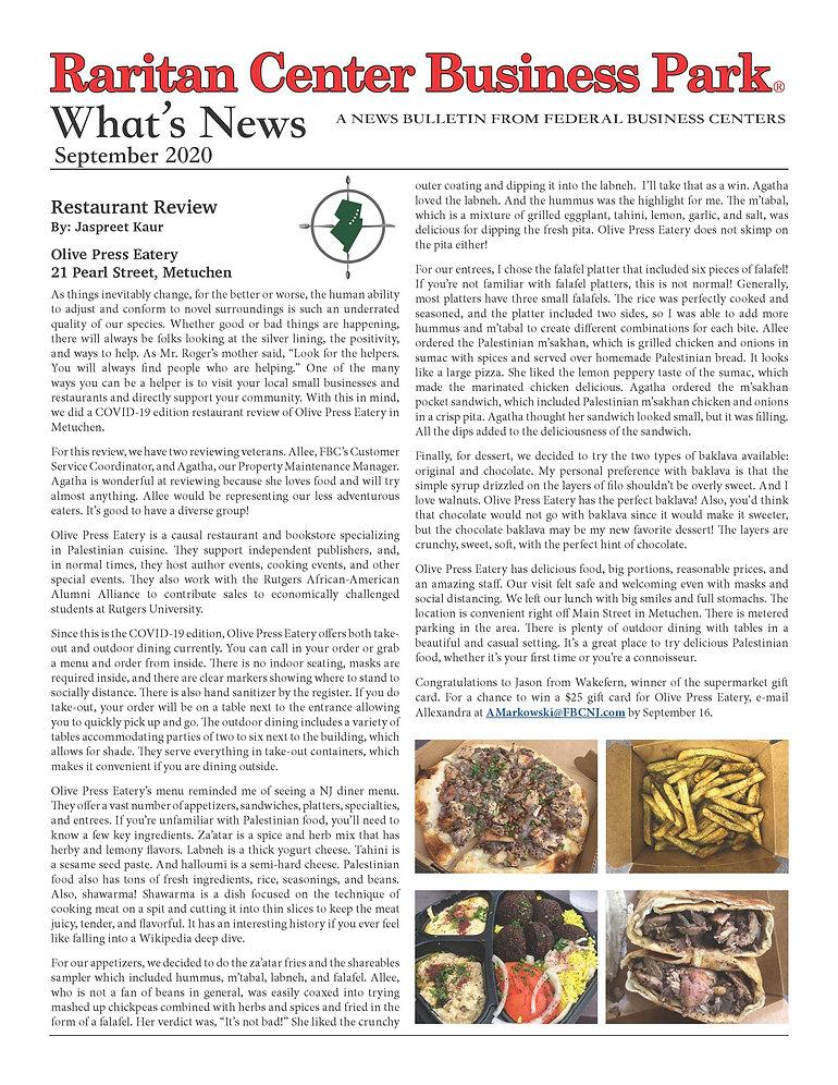 9. September Newsletter_Page_1.jpg