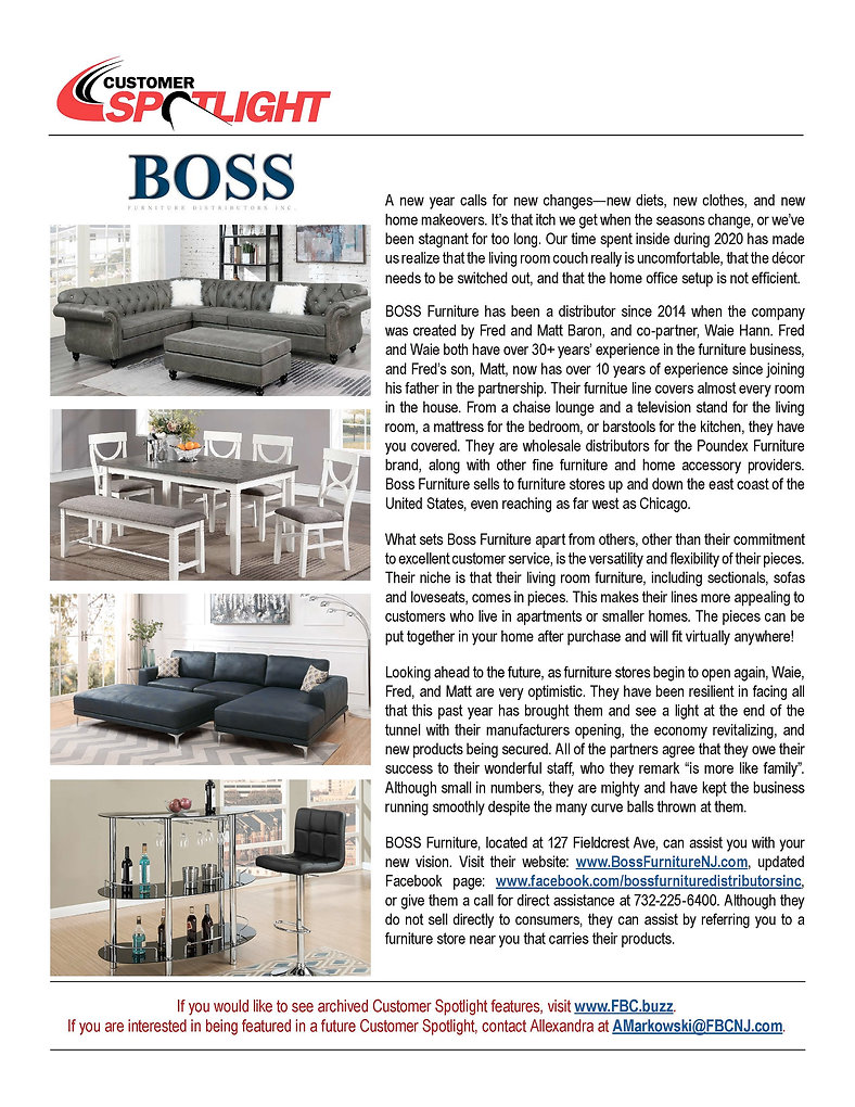 January Newsletter_Page_3.jpg