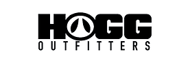 Hogg Logo.png