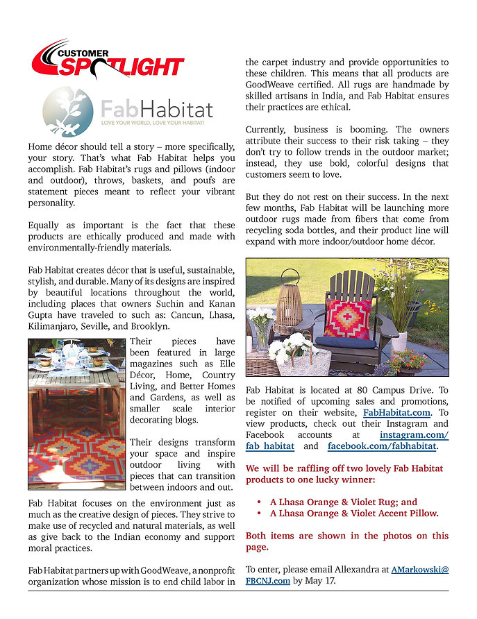 5. May Newsletter_Page_3.jpg