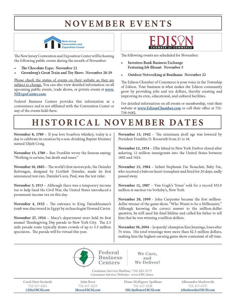11. November_Page_4.jpg
