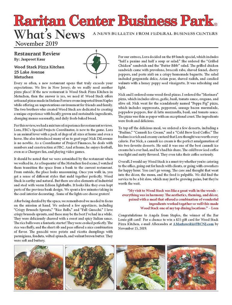 November Restaurant.jpg