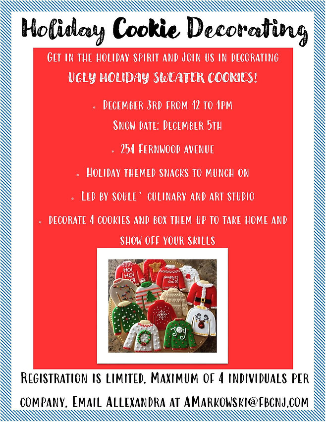 Holiday Cookie Decorating Flyer.jpg