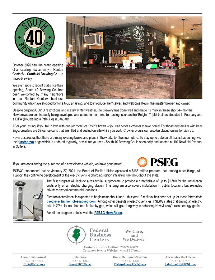 March Newsletter_Page_4.jpg