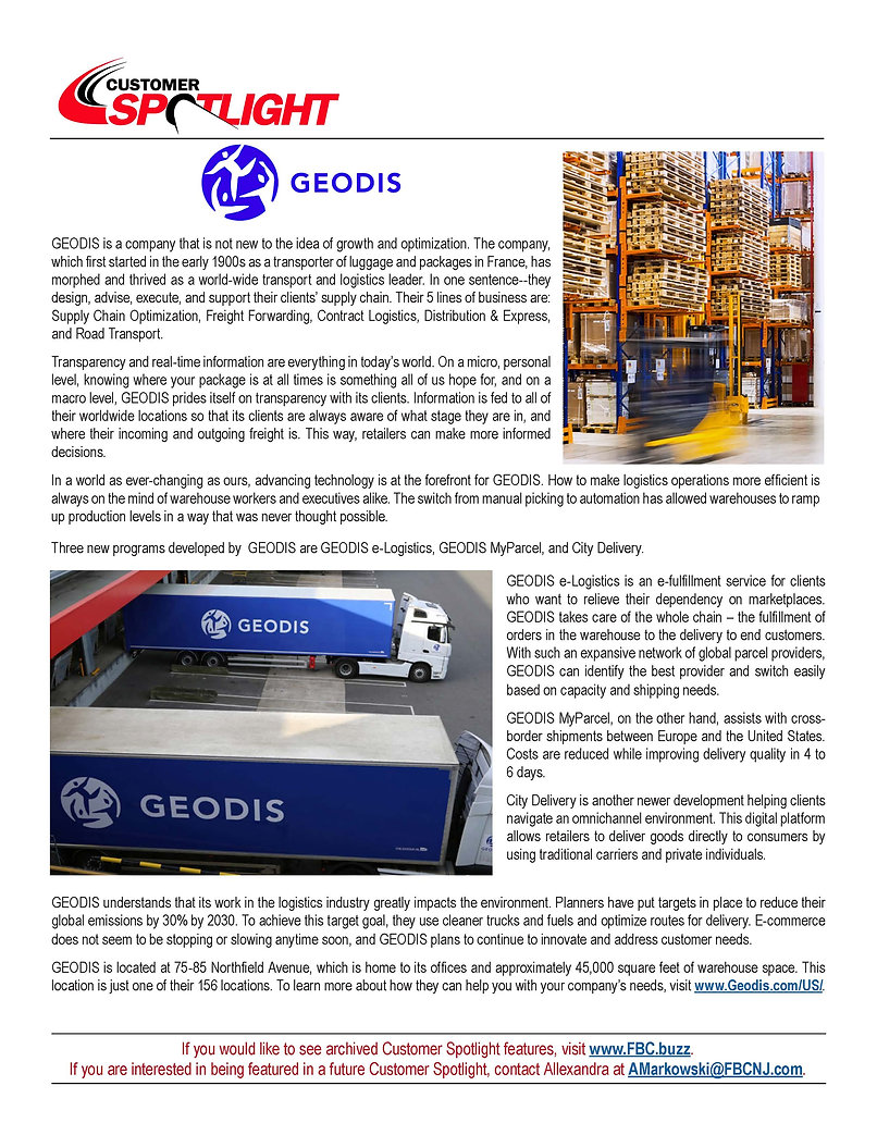 June Newsletter_Page_3.jpg