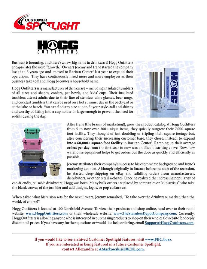 9. September Newsletter_Page_3.jpg