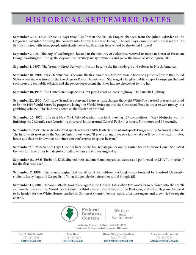 9. September Newsletter_Page_4.jpg