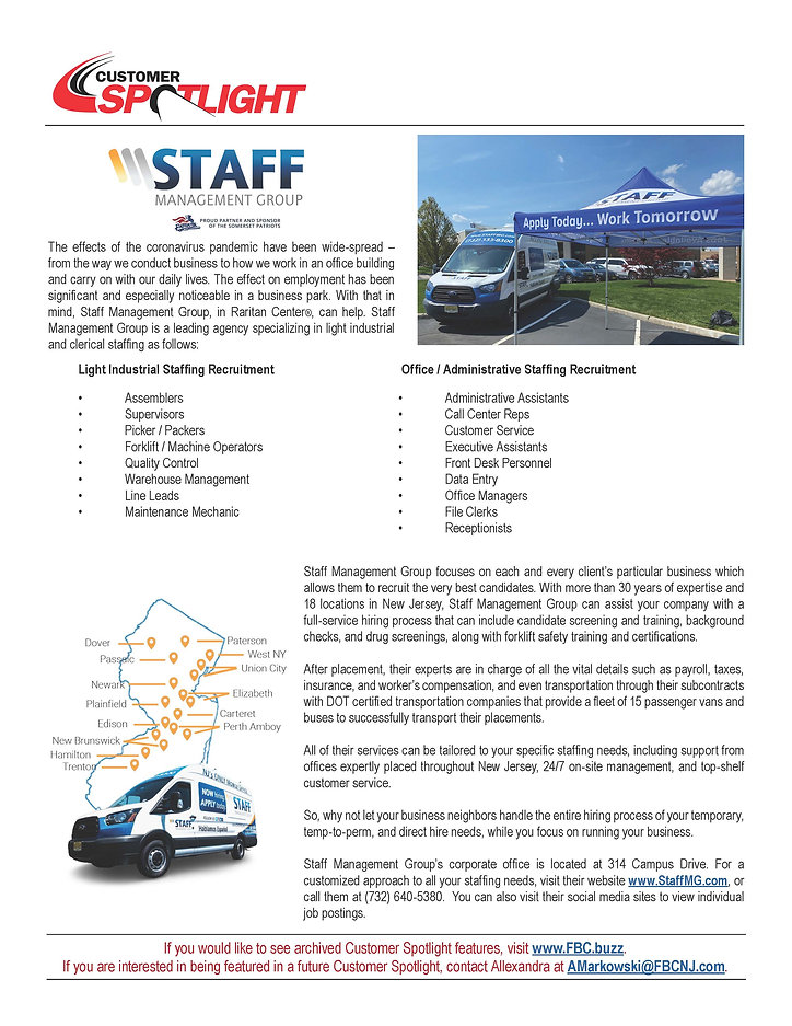 July Newsletter_Page_3.jpg