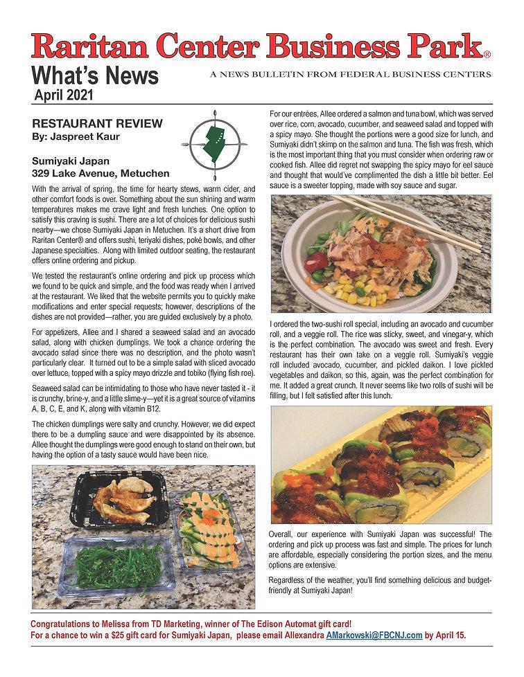 April Newsletter_Page_1.jpg