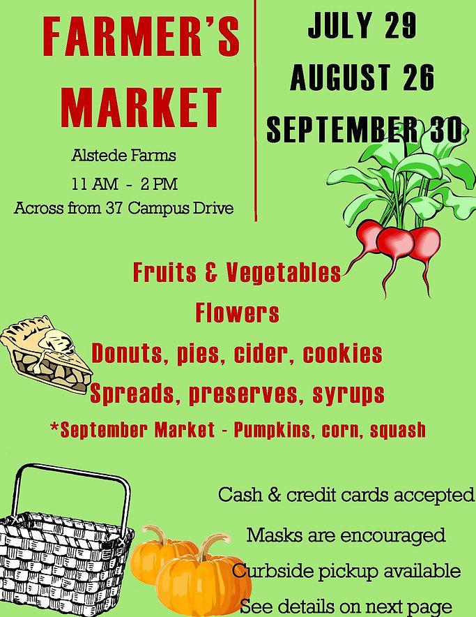 Farmers Market 2020 Flyer_Page_1.jpg