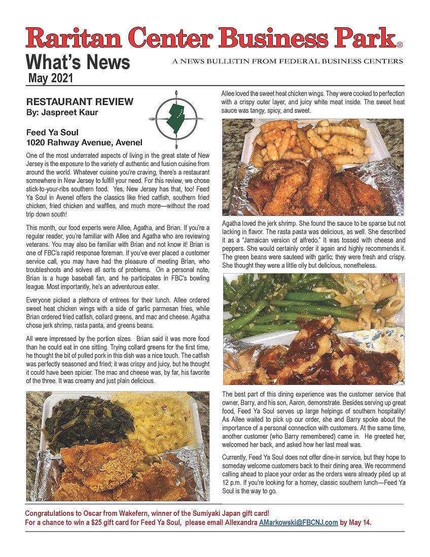 May Newsletter_Page_1.jpg