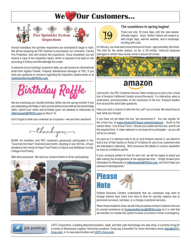 March Newsletter_Page_2.jpg