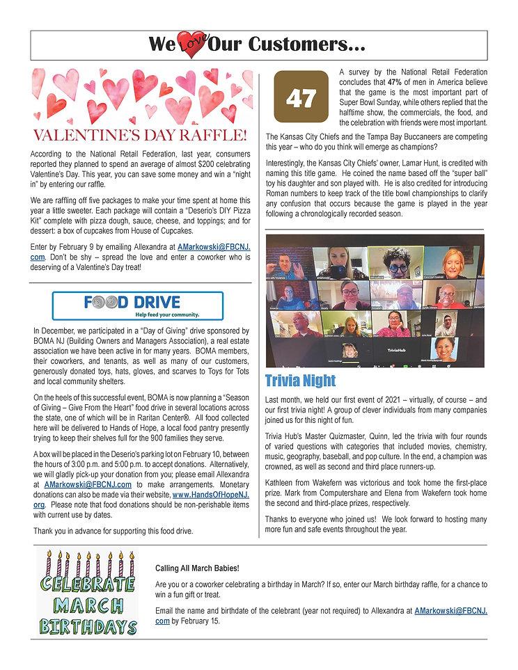 February Newsletter_Page_2.jpg