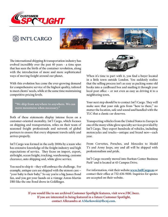 3. March Newsletter_Page_3.jpg