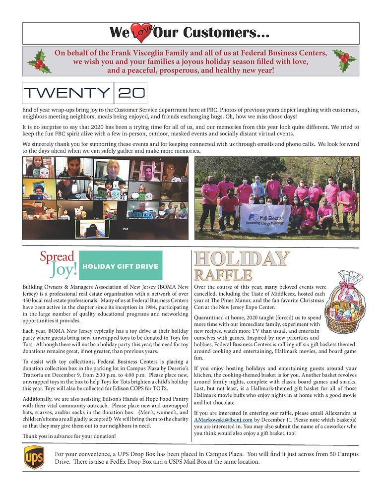12. December Newsletter_Page_2.jpg