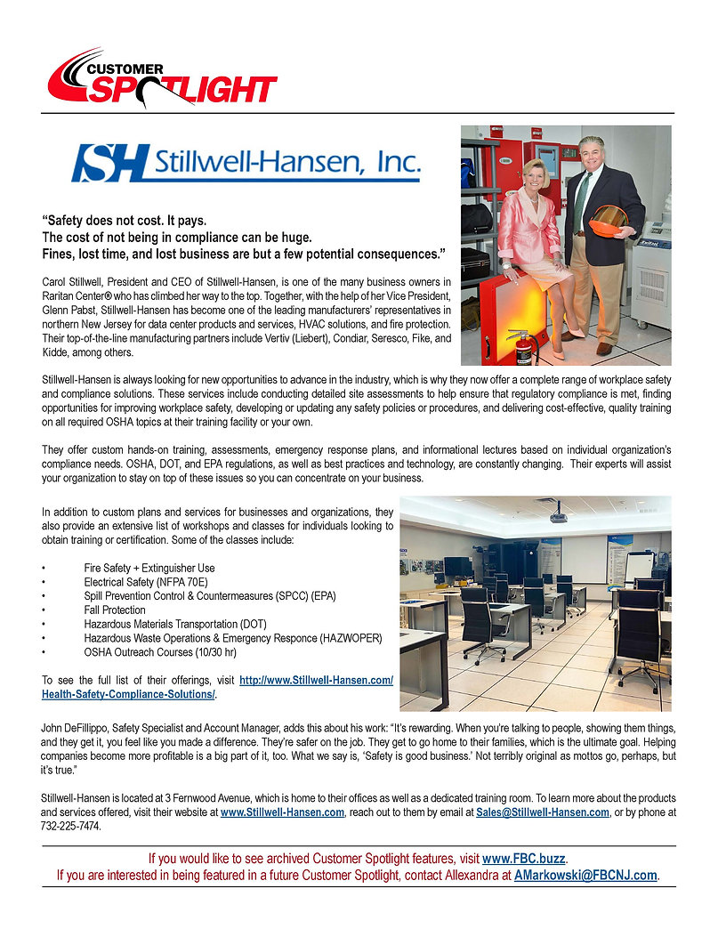 May Newsletter_Page_3.jpg