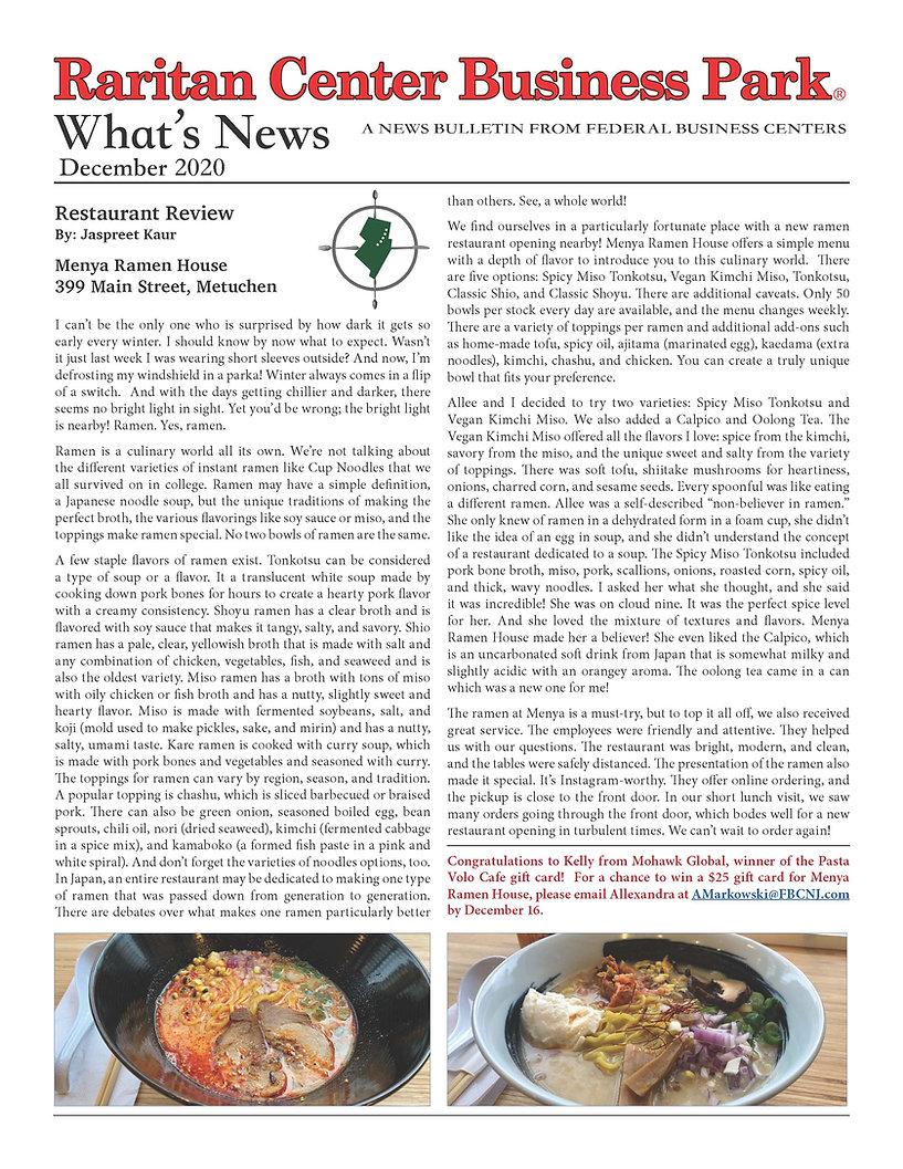 12. December Newsletter_Page_1.jpg