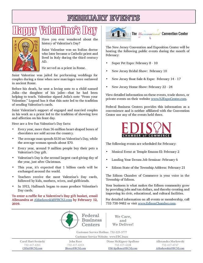 February Newsletter_Page_4.jpg