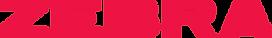 2000px-Zebra_Pen_Company_logo.svg.png