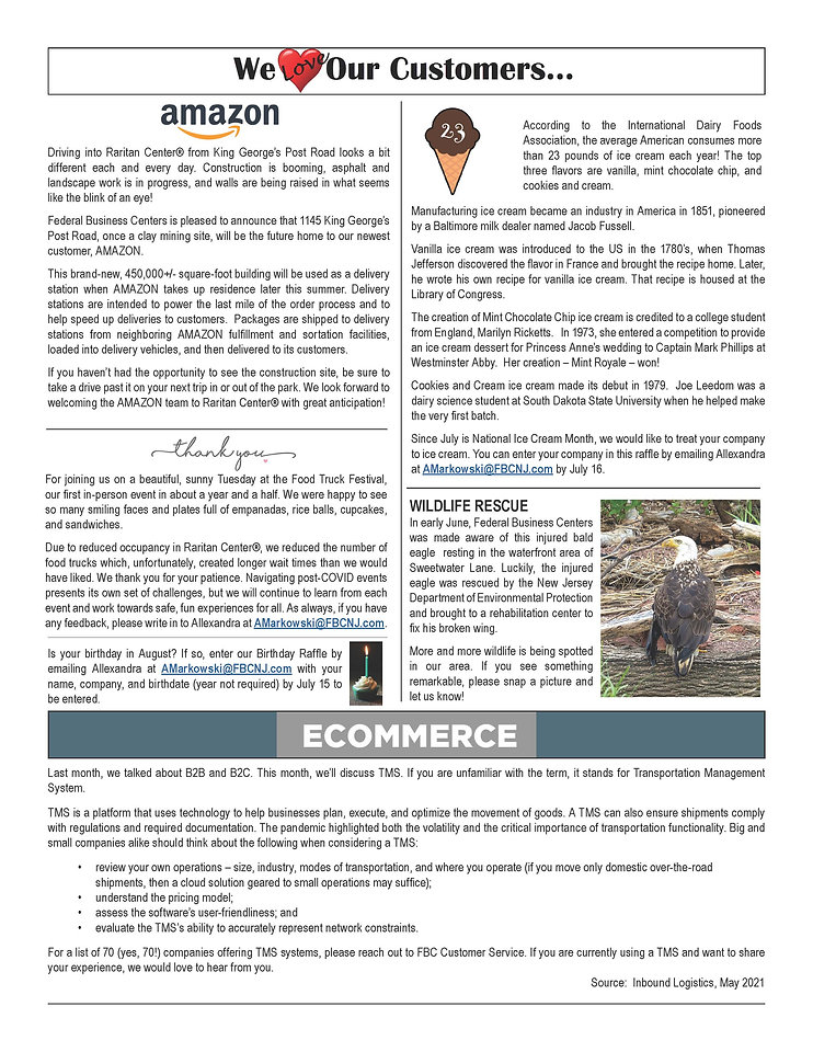 July Newsletter_Page_2.jpg