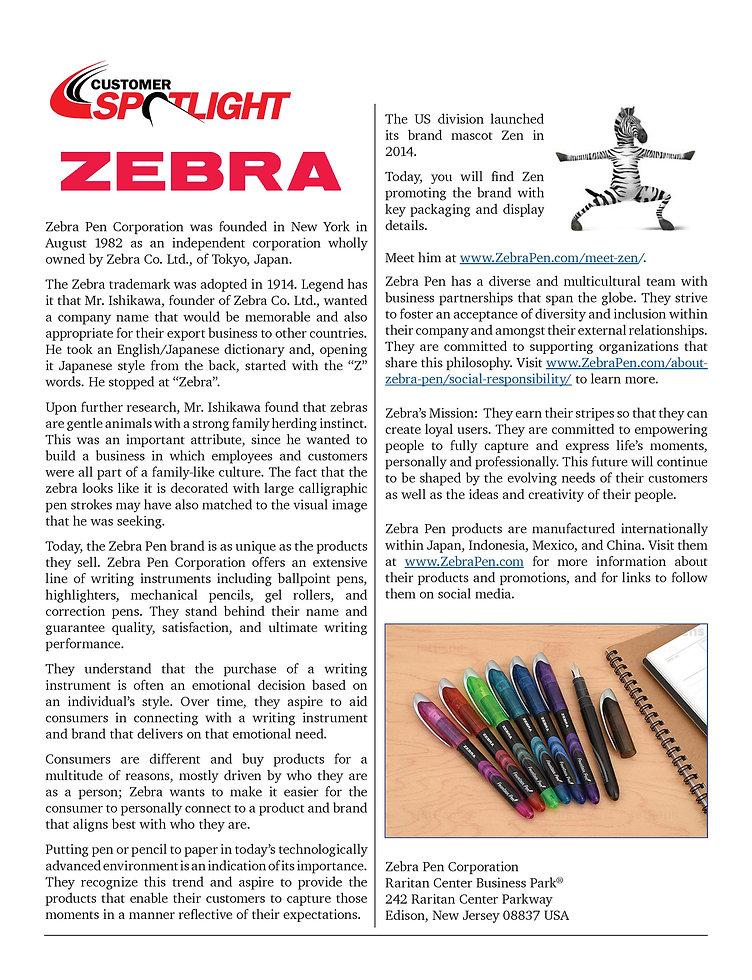 zebra_Page_3.jpg