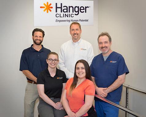 HANGER GROUP 4x5.jpg