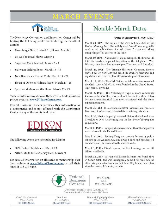 3. March Newsletter_Page_4.jpg