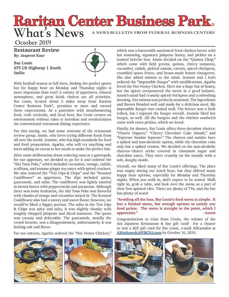 10. October Newsletter_Page_1.jpg