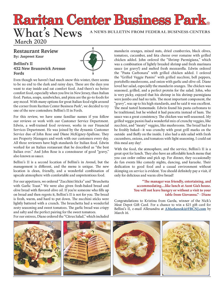 3. March Newsletter_Page_1.jpg
