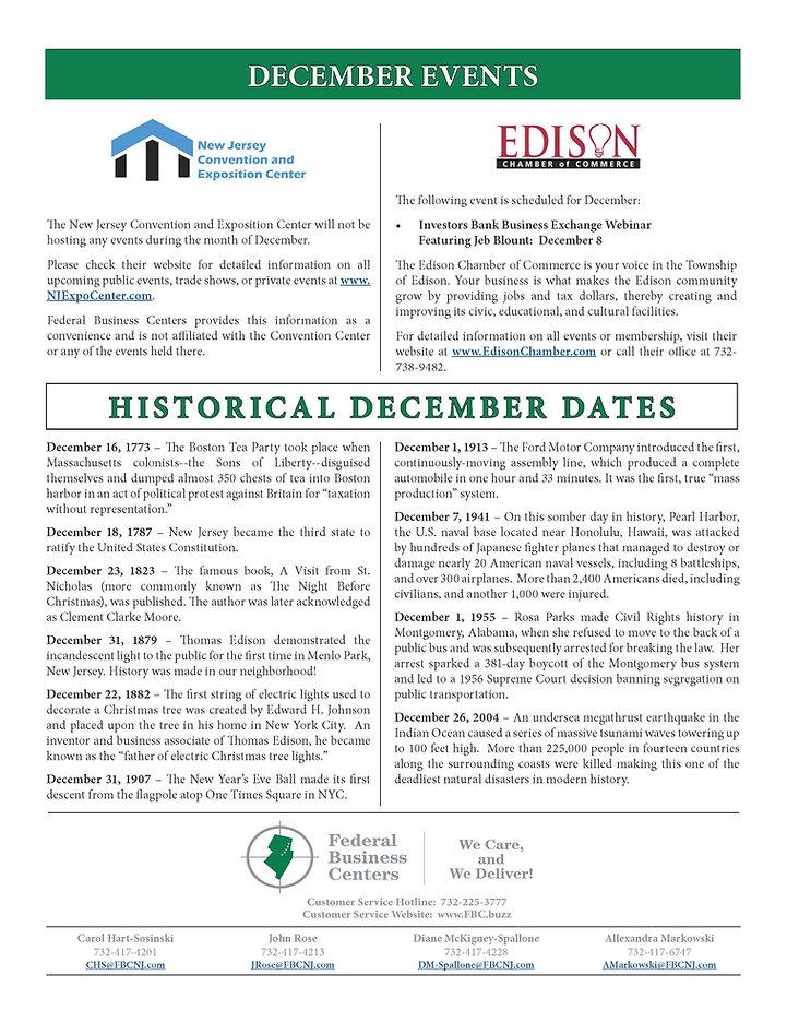 12. December Newsletter_Page_4.jpg