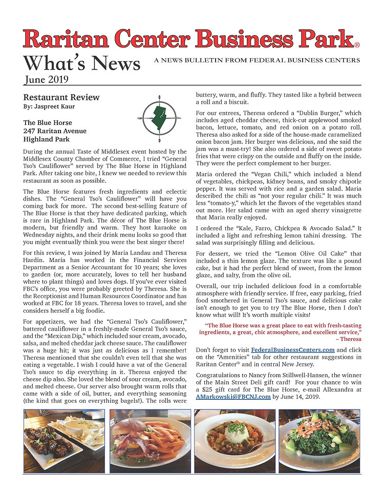 6. June Newsletter_Page_1.jpg
