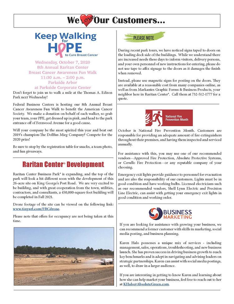 10. October Newsletter_Page_2.jpg