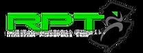 RPT Logo.png