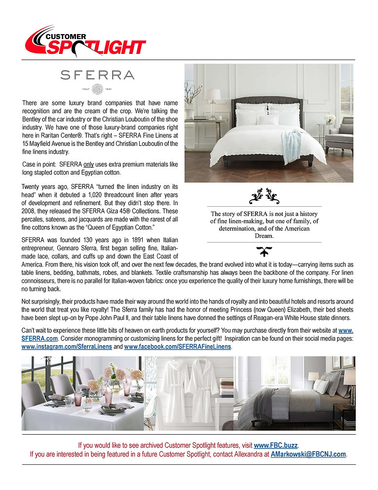 February Newsletter_Page_3.jpg