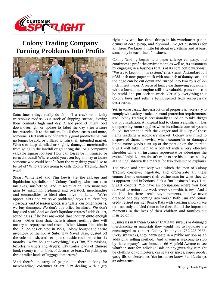 7. July Newsletter_Page_3.jpg